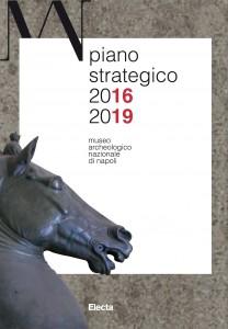 Copertina MANN_piano strategico (1)