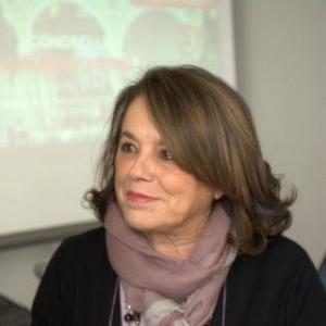 Francesca Spatafora