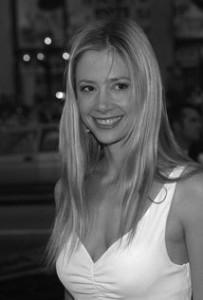 MiraSorvino_Actress_MothersandDaughters_BW
