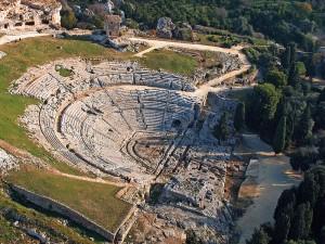 Teatro_greco_di_Siracusa_-_aerea