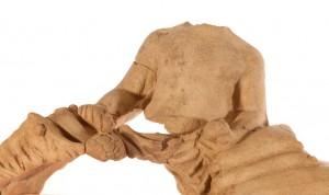 Terracotta_maschile_con chitara_e_melograno_1