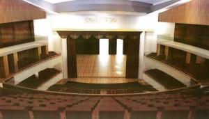 teatro_lirico_sala_525.jpg