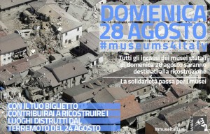 1472147637149_Domenica_28_agosto_Violetto_con_fondo_totale_-_ITA