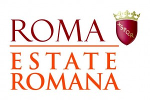 Estate Romana