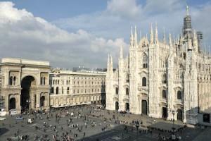 vista_piazza_duomo_450.jpg