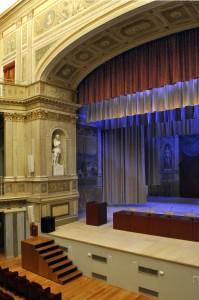 foto-teatro-la-sala-del-teatro-5