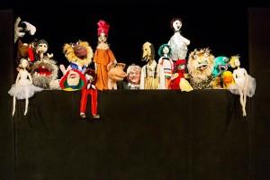 tvp-bravo-bravissimo-puppets-teatroverde
