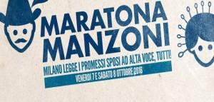maratona_manzoni_2016_630-jpg