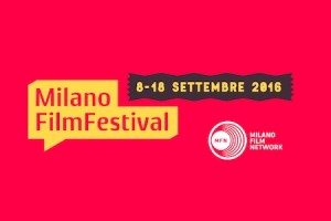 milano_film_festival_450.jpg
