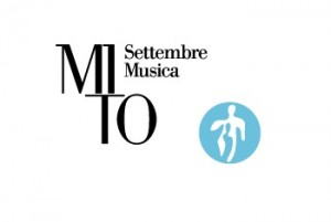mito_settembre_musica_350.jpg