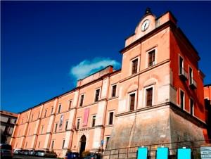 cosenza-palazzo-arnone-3