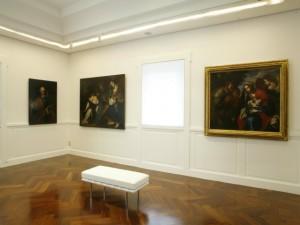 galleria-nazionale-di-cosenza-sala-2
