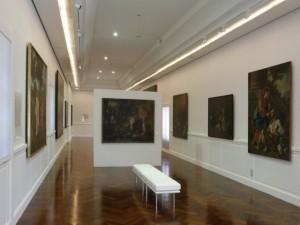 galleria-nazionale-di-cosenza-sala-5a
