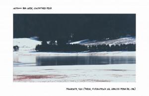 stati-uniti-della-sila-alessia-principe-minnesota-sila-fargo-e-coel-pesca-sul-ghiaccio-prima-del-ciak