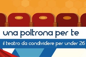 poltrona_per_te_450-jpg