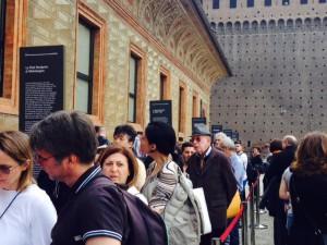 museo-pita-rondanini_esterno-2-jpg