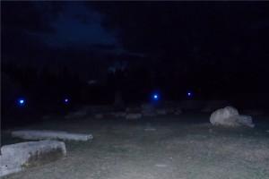 tempio-ionico