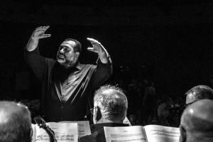 concerto_santa_cecilia_450-jpg