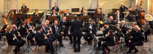 concerto_santa_cecilia_630-jpg