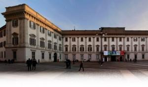 palazzo_reale_museo_duomo-jpg