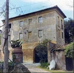 casa-giacometti