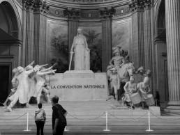 Rivoluzione Francese risorse digitali