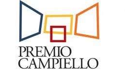 Premio Campiello 2018