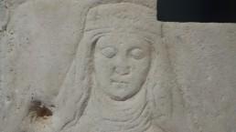 Museo di Santa Scolastica Bari