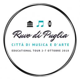 Ruvo di Puglia Ruvo Coro Festival