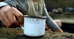 W poszukiwaniu średniowiecza Alla ricerca dei secoli bui Chodlik