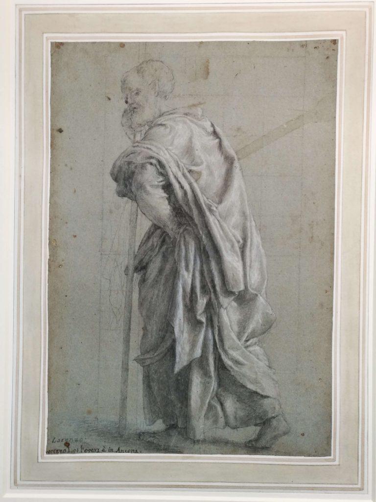 Lorenzo Lotto Marche