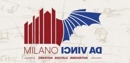 Milano da Vinci Leonardo da Vinci bando