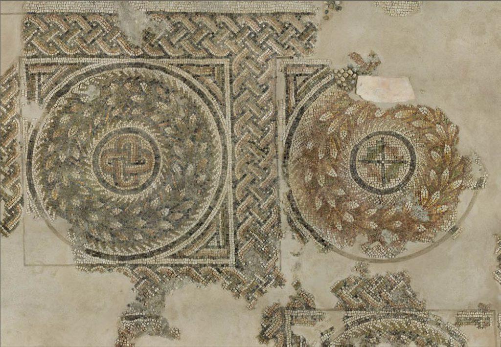 """Museo e Parco Archeologico """"Archeoderi"""" di Bova Marina Orsola Laura Delfino Polo Museale della Calabria"""