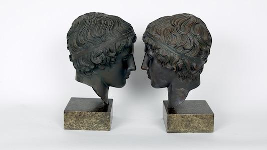 nuovi percorsi Museo del Novecento Milano