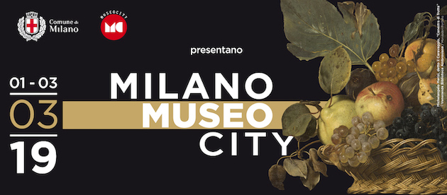 Milano Museo City