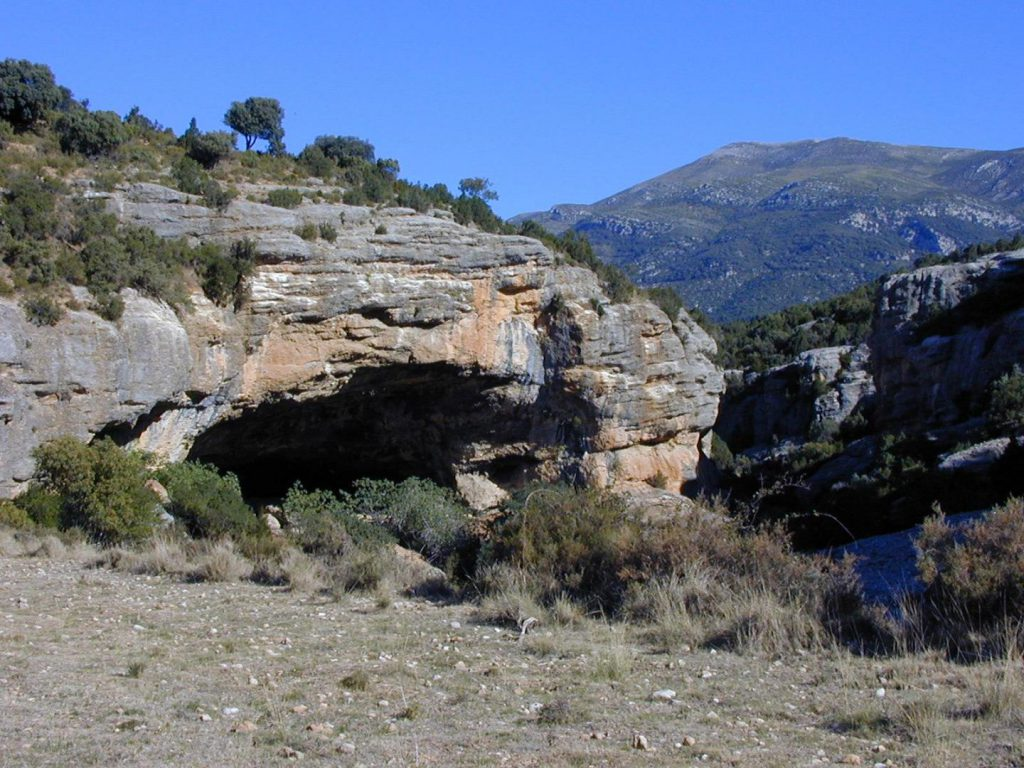 genetics history prehistory Spain Iberia Iberian populations genetic history Iberian Peninsula