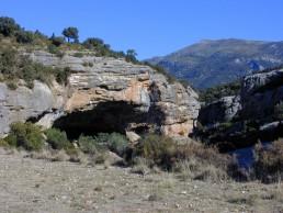 genetics history prehistory Spain Iberia Iberian populations genetic history