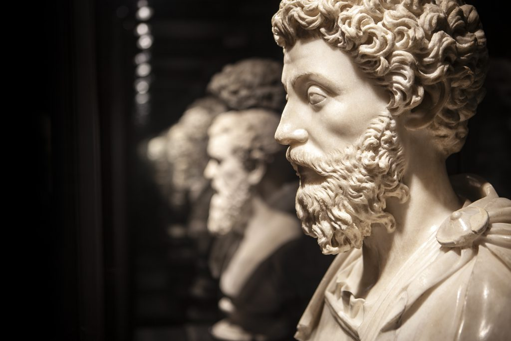 Severi Settimio Severo Roma Universalis. L'Impero e la dinastia venuta dall'Africa