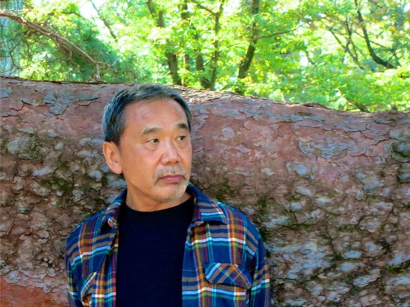 Haruki Murakami Premio Lattes Grinzane 2019 Fondazione Bottari Lattes IX edizione