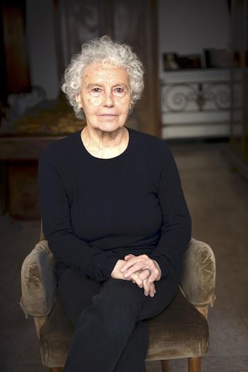 Renata Boero Kromo-kronos