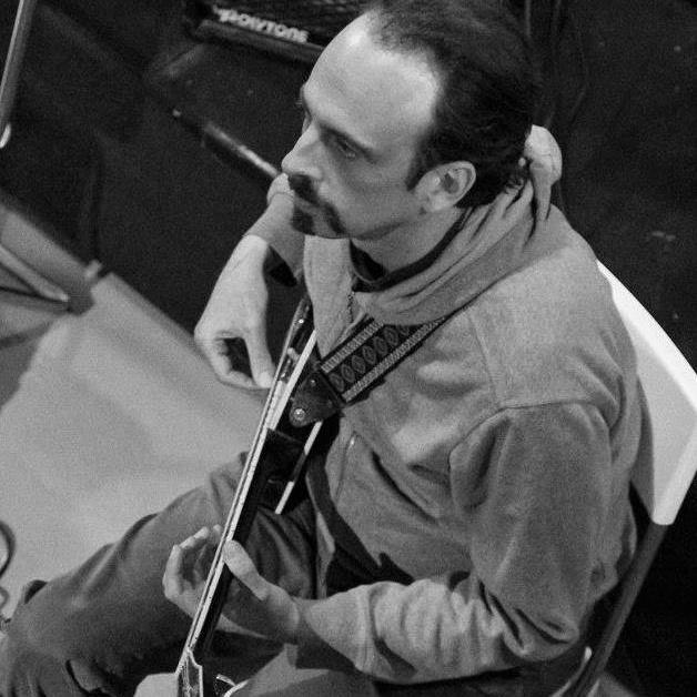 Adriano Lanzi