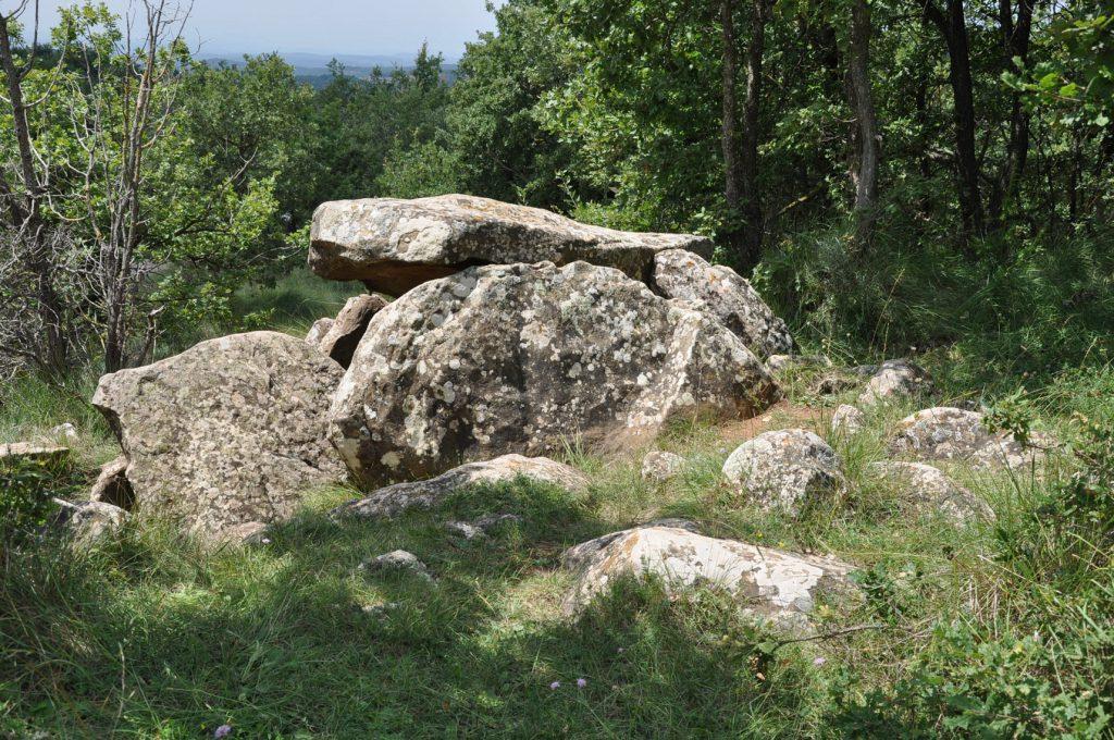 Neolithic gender inequality Iberian peninsula Iberia