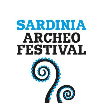 Sardinia Archeo Festival