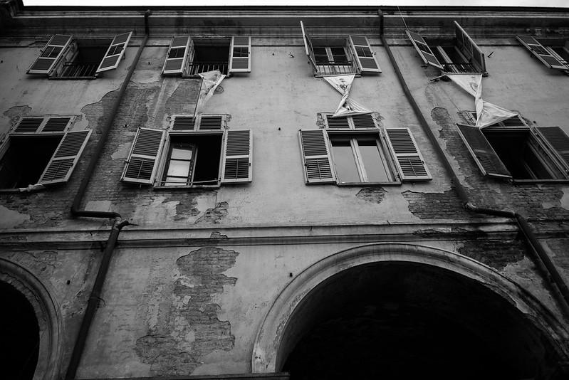 Cavallerizza Reale di Torino