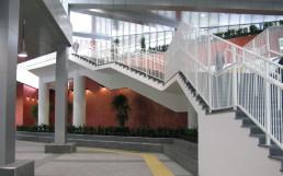 metro Open House Napoli