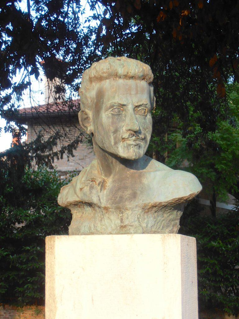 Ippolito Nievo