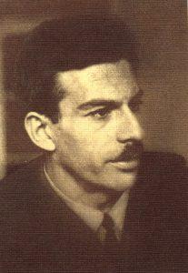 Elio Vittorini