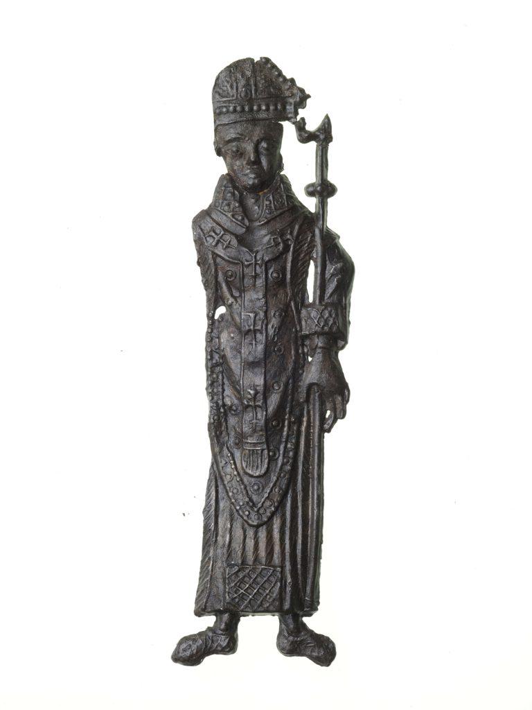 Thomas Becket 2020