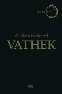 Vathek William Beckford