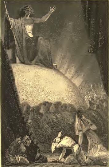 Vathek William Thomas Beckford